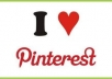 Teach You on How To Get Hundreds of Pinterest Followers Plus How To Get Your Pins on Hundreds of Peoples Boards