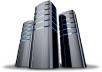provide you webhosting (Linux)