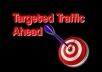 Deliver laser targeted TRAFFIC to your website by making a software then submit it to 300 very high pagerank directories boosting your rank