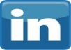 give you 160 Linkedin Share on your Page