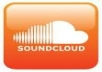 give you 125 SoundCloud Followers only