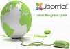 provide you any joomla template