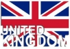 send 2500 real, targeted visitors from UK to your website and boost your website traffic &quot;visitors week&quot;