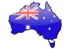 send 2500 real, targeted visitors from Australia to your website; boost your website TRAFFIC &quot;visitors week&quot;
