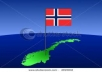 send 2500 real, targeted visitors from Norway to your website; boost your website TRAFFIC &quot;visitors week&quot;