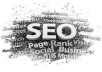 create 1000 PR1 to PR8 Dofollow Forum Profile BACKLINKS + 500 EDU Backlinks