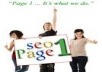 make a google page 1st service safely,with 35 web 2,0 properties +60 social bookmark +300 dofollow profile backlinks just ....!!