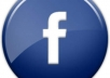 supply you 50++ Facebook friends to add you as a Friend on Facebook within 48 hours