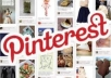 repin or repin your Pinterest with descriptions, prices and many more