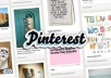 teach you How To use Pinterest for Effective Affiliate Marketing