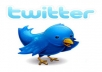 increase 500+ twitter followers
