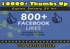 provide a 800+ USA Facebook Fans on your Fan page and I will Tweet your Page or Website to 200,000+ Twitter Followers in 48 hours