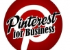 enhance and help you gain 300 pinterest followers