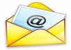 give you 100+ Million Email Addresses with software included