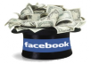 teach you how we can earn 2000 dollar from our facebook accounts