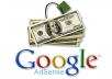 teach you how to make 100 to 200 dollars daily with google adsense, adsense arbitrage is back