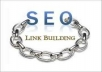 Create more 1000 Backlinks EDU wiki backlinks from different domains with 3 permanent and 3 anchor text keywords .Satisfaction Guarantee or your money back