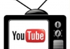 get you Real Human 150+ Youtube Likes or 150+ Youtube Subscribes 200 free Bonus Views