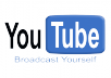 provide 200 youtube subscribers on your YouTube page hurry