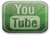 give you give 105 youtube subscribers or youtube like
