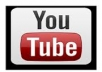 give you 50 youtube US/ Italy High Quality comment on your video from different account within 24hours
