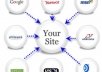 give u the Absolute Best Quality 50,000+ Instant Verified Live Seo BACKLINKS from 6,000+ Unique Domains to your website