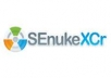 create Senuke XCR exclusive # High Quality # Links using # Multiple Tier on a High Authority pages to dominate search engine