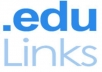 I will create 1000 EDU and gov links for your massive link juice only 