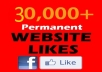 Post Your Link 25000000(25million) Facebook Groups Members & 20000+ Facebook Fans