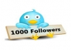 Show You The Trick to Add 1,000s of REAL Targeted Twitter Followers to Your Account for Free