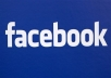 Give You 700 Facebook Likes In Your Facebook Fanpage