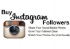 get 40,000+ instagram followers in 24 hours