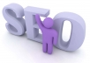 build 1500 backlinks for your website to increase its visibility in google and other major search engine