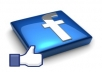 give you 200+ REAL facebook likes to your fanpage within 2 days