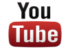 Get 100+ (upto 1000) Youtube Likes with different REAL and ACTIVE accounts