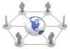 Create 1000+ Drip backlinks with Linkwheel + Pyramid + Web 2.0 + Social Bookmarking + Forum Profiles +Wiki Links...!!!