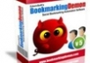 Give you my TOP list of over 13000 bookmarking sites perfect for bookmarking demon  auto pligg or linkfarm evolution