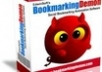 give you list of top 4,000 bookmarking sites for use in bookmarking demon