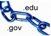 Manually create 7 high PR edu and gov links and 50 forum profile links 
