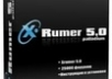 give you my massive list of 2,000 PR 3+ vBulliton forums for use in xrumer, sick submitter or other forum profile link submission software