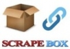 give you my Fresh list of 70,000 high PR blog URL's for use in scrapebox buy 1 gig get 1 free