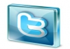 Add 300+ Twitter Followers To Your Account Whithout Admin Access Within 24-Hours