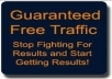 give You Unlimited Asian TRAFFIC To Your Website Everyday That will Increase Your Sales And Customers Base