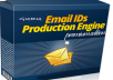 give you random email ids production engin