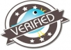 give 10 Verified Twitter Accounts