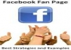 post your web or product url on my 11000+ Facebook fan wall. All fan real and they from all over the world