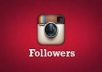 provide you 45+ real  instagram follower to your account