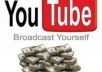 teach you how an you earn 1000+ a week guaranteed from youtube