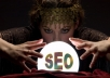 &gt;:-) create 255 of Pr 8 To 4 High quality Angelas and Pauls Backlinks to your site :-))