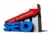 create you 20 PR9 backlinks from 20 different PR 9 high authority sites [ DoFollow, Anchor Text, Panda Penguin Frindly ] + pinging just